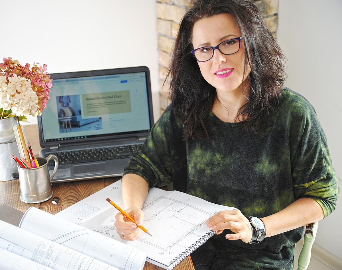 Sylwia Lewandowska