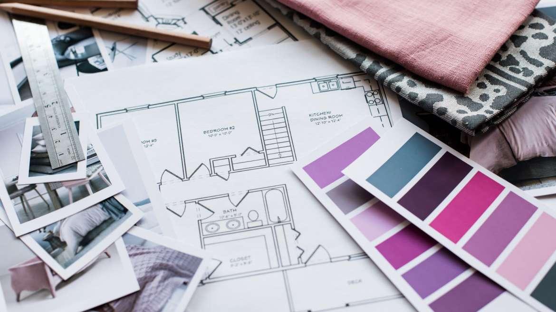 Dlaczego warto zatrudnić architekta wnętrz
